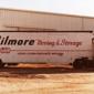 Gilmore Services - Pensacola, FL