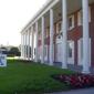 Inglewood Cemetery Mortuary... - Inglewood, CA