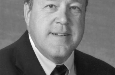 Edward Jones - Financial Advisor: Paul L. Hoffman - Mankato, MN
