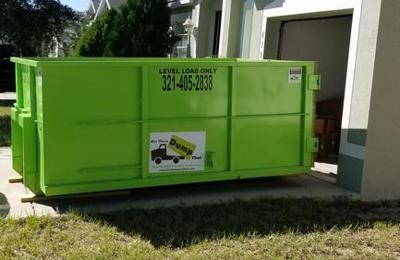 Bin There Dump That - Eustis, FL
