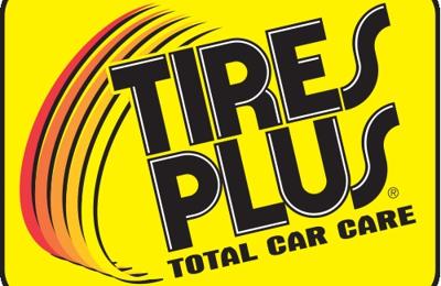 Tires Plus - Gainesville, FL