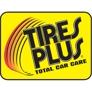 Tires Plus - Cumming, GA
