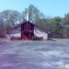 Saint Paul Missionary Baptist Church