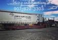 Glennallen Towing & Recovery Inc - Glennallen, AK