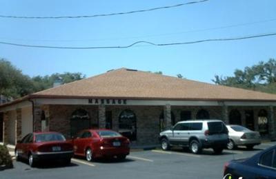 Dr. Brecher, Matt Chiropractor: Active Health & Wellness Center - Tampa, FL