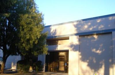 Quality Asbestos Control Inc - Union City, CA