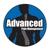 Advancedpainmanagementaz.com