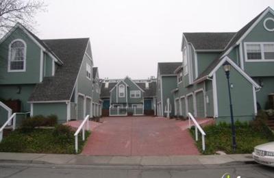 Harbor Walk Condo - Benicia, CA