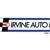 Irvine Auto Pros - CLOSED