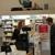Huhn Rx Health Mart Pharmacy