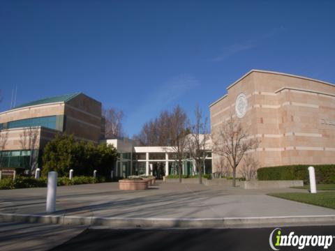 Dublin Civic Center 100 Civic Plz Dublin Ca 94568 Yp Com