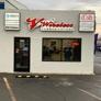 V Wireless INC - Yakima, WA