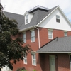 Shingle Pro Roofing Co