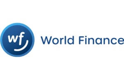 World Finance Corporation - Oak Ridge, TN