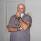 Brett A Johnson DDS Cosmetic & Family Dentistry - Scotts Valley, CA
