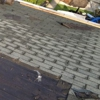 Cullen Roofing & Siding Co