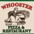 Whooster Pizza & Restaurant
