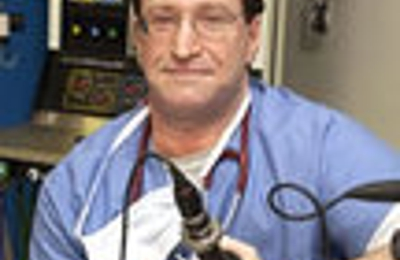 Dr. James D Beckman, MD - New York, NY