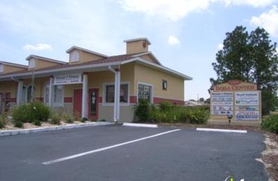 Cmwp - Mount Dora, FL