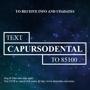 Family Dental Care-James G Capurso DDS