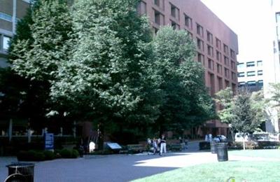 Alzheimer Resource & Referral - Boston, MA