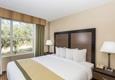Baymont Inn & Suites - Fort Myers, FL