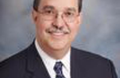 Dr. Jose Manuel Valle, MD - Marshall, MI