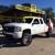 Texas Tire