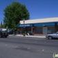 San Mateo Tax Service - San Mateo, CA