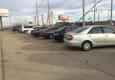Smart Buy Auto Sales - Oklahoma City, OK