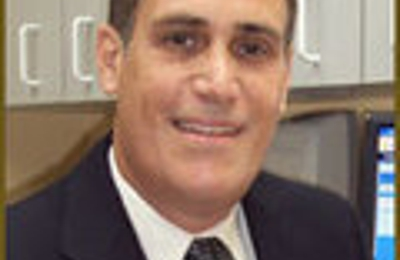 Richard C Lage Dds - Miami, FL