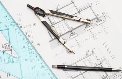 Fielden Engineering Group - Lancaster, CA