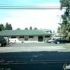 North Portland Chiropractic Clinic