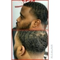 A Little Off The Top Barber Shop - Oakland, CA. BARBER : TERRANCE (Senior Barber/Owner)