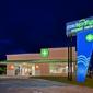 MedSpring Urgent Care - Austin, TX