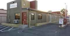 Great Sunrise Bargain Storage   Las Vegas, NV