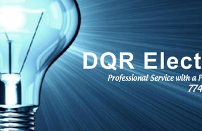 DQR Electric - Marlborough, MA