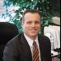James Wyman - RBC Wealth Management Financial Advisor