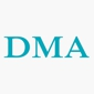 Dental Medical Associates - White Marsh, MD
