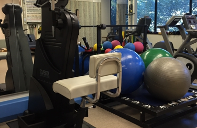 Beat Physical Therapy 5840 Banneker Rd Ste 230 Columbia Md 21044 Yp Com