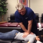 Advanced Chiropractic Relief - Houston, TX