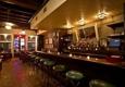 Sylvain Restaurant - New Orleans, LA