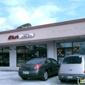 Jim's Shoe Shop - Atlantic Beach, FL