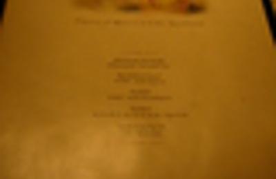 Cactus Restaurant - Kirkland, WA