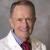 Dr. Roger V Larson, MD