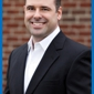 George Alexander Betancourt, DMD - Charlotte, NC