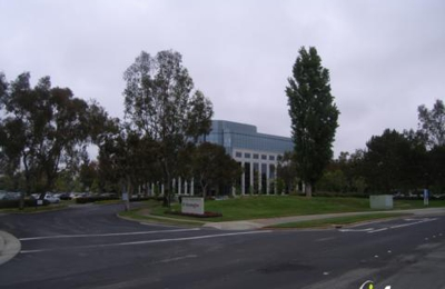 ASSIA, Inc. - Redwood City, CA