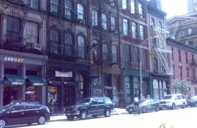 Payomatic - New York, NY