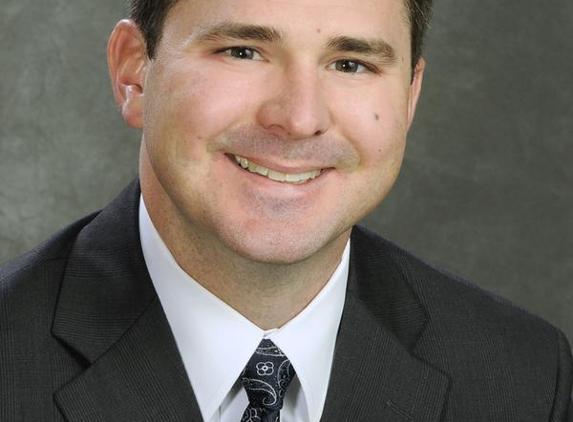 Edward Jones - Financial Advisor:  Joey Nieto - Kenner, LA