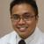Dr. Gregg Ceniza Castillo, MD